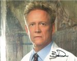 Bruce Davison Knight Rider, Star Trek, Lost, Law & Order #6